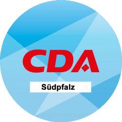 CDA Südpfalz